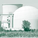 Mythos Atomkraft